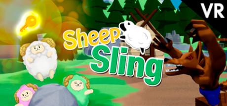 Купить SHEEP SLING