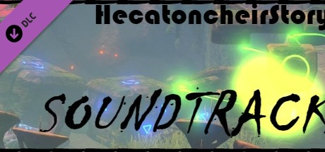 HecatoncheirStory Soundtrack