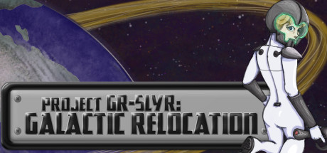 Project GR-5LYR: Galactic Relocation