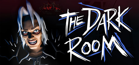 The Dark Room on Steam