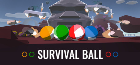 Survival Ball