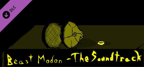 Купить Beast Modon - The Soundtrack (DLC)