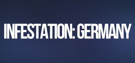 Infestation: Germany