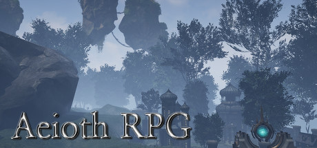Aeioth RPG