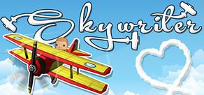 Skywriter cover art