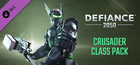 Defiance 2050 - Crusader Class Pack (DLC)
