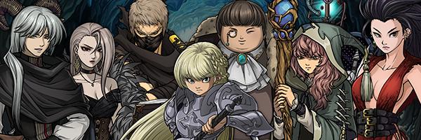 【简中】命运之幽(Destiny or Fate)【正式版】 - 第3张  | OGS游戏屋