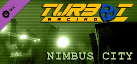 TurbOT Racing - Nimbus City Tour