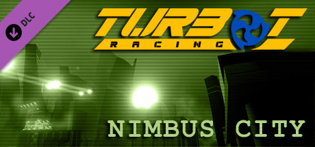 TurbOT Racing - Nimbus City Tour