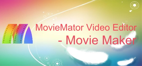 Moviemator Video Editor Pro Movie Maker Video Editing Software On
