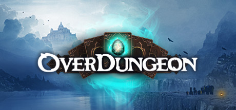 Daily Deal - Overdungeon 超载地牢, 40% Off