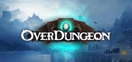 Overdungeon on Steam