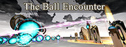 The Ball Encounter