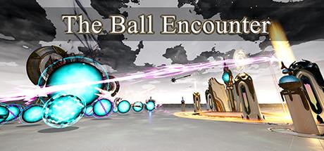 The Ball Encounter