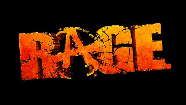 RAGE - Steam Backlog