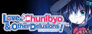 Love, Chunibyo & Other Delusions! : Japanese Audio with English Subtitles