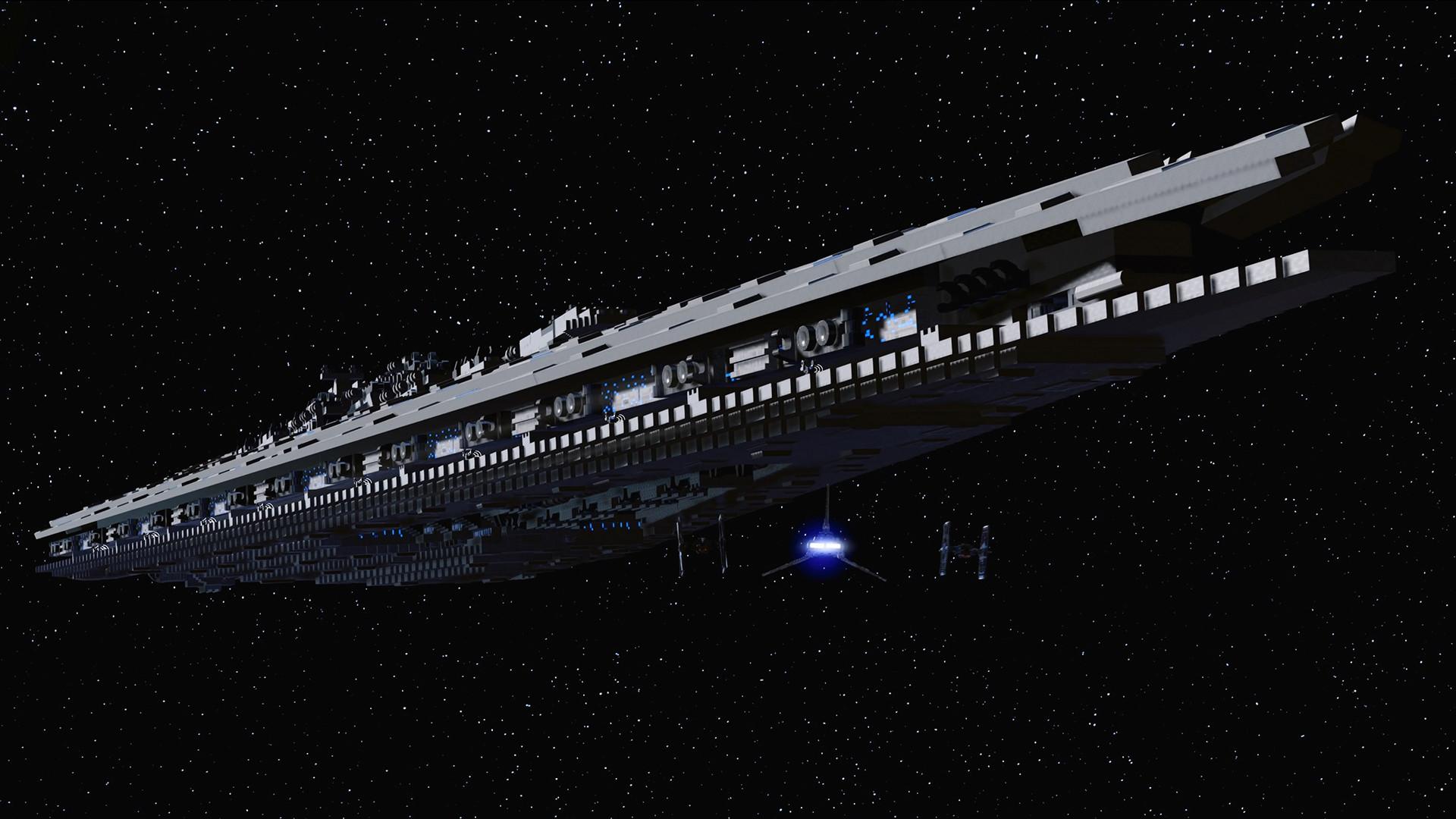 Lego Star Wars The Skywalker Saga On Steam