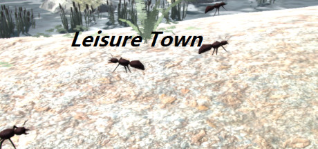 Leisure Town