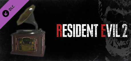 Resident Evil 2 Original Ver Soundtrack Swap On Steam
