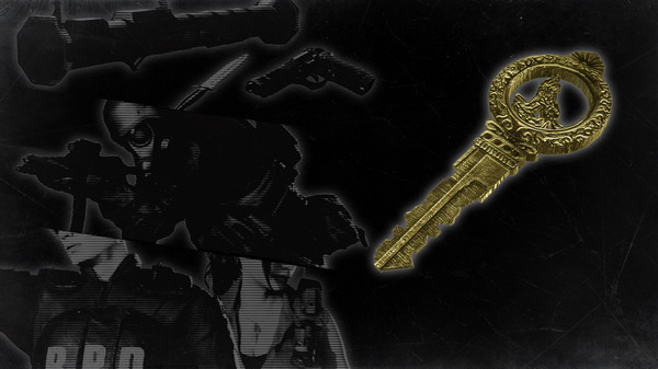 RESIDENT EVIL 2 - All In-game Rewards Unlock (DLC)