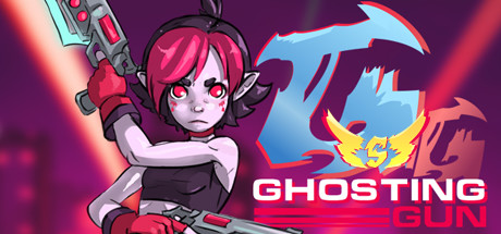Ghosting Gun S