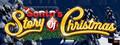 Santa's Story of Christmas-game