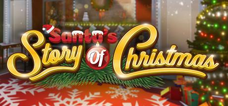 Save Christmas.Santa S Story Of Christmas On Steam