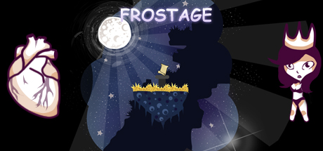 Frostage
