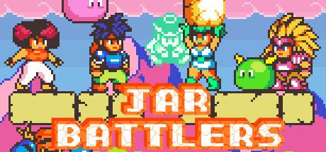 Jar Battlers Free Download