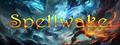 Spellwake-game