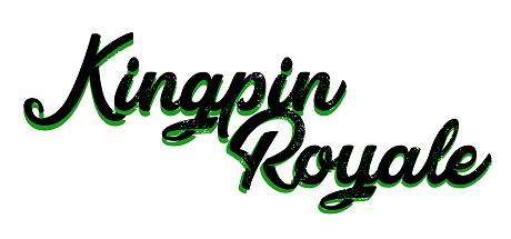 Kingpin Royale