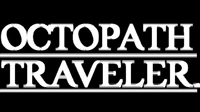 OCTOPATH TRAVELER - Steam Backlog