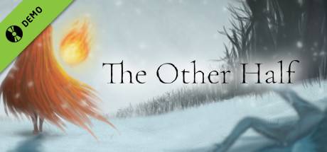The Other Half Demo