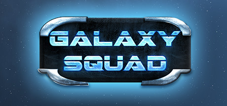 Teaser image for Galaxy Squad