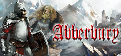 Abberbury cover art