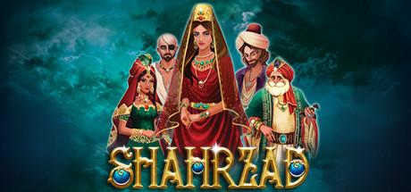 Shahrzad - The Storyteller on Steam