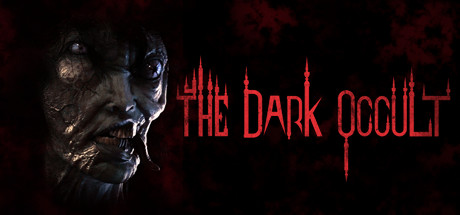 The Dark Occult PC Free Download
