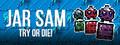 Jar Sam-game