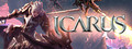 Icarus Online-game