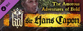 Kingdom Come: Deliverance – The Amorous Adventures of Bold Sir Hans Capon-dlc