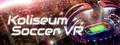 Koliseum Soccer VR-game
