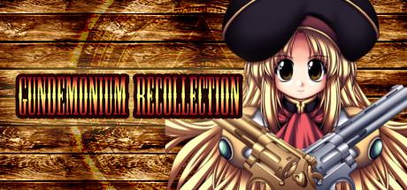Gundemonium Recollection Thumbnail