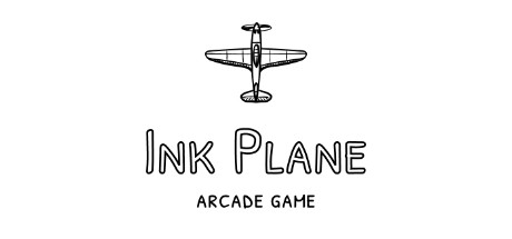 Ink Plane cover art