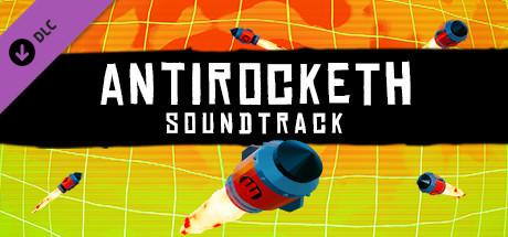 Antirocketh - Original Soundtrack