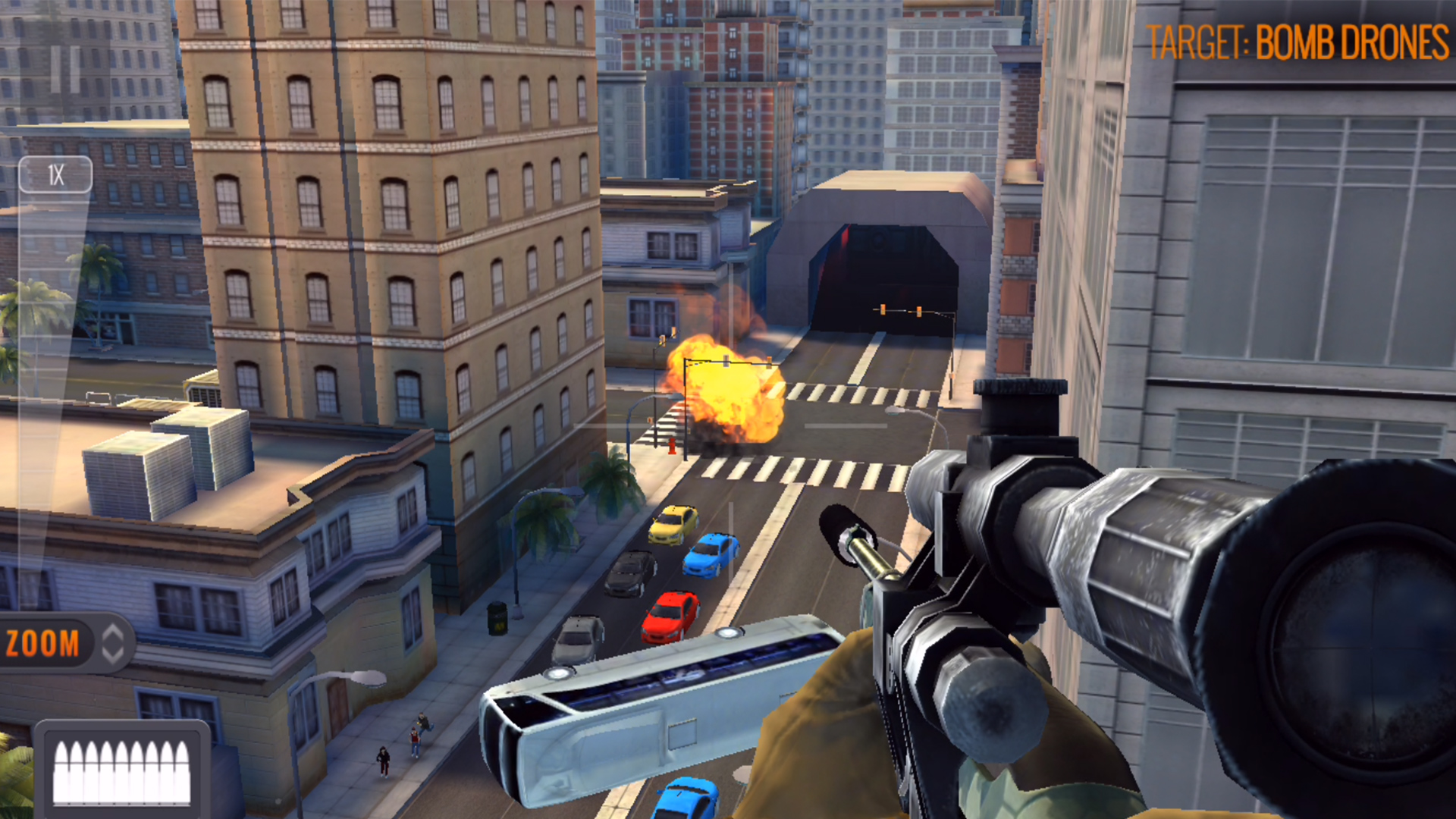 3d sniper games free download for windows 7