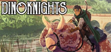DinoKnights