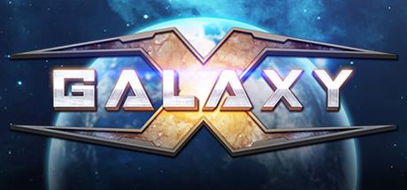 4X-Galaxy 无主之地:银河