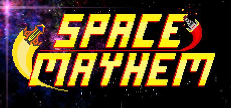 Space Mayhem