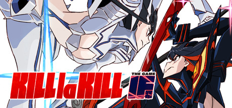 header - Đánh giá game Kill la Kill - IF