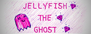 Jellyfish the Ghost